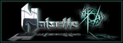 bannernoisette (416x146, 14Kb)