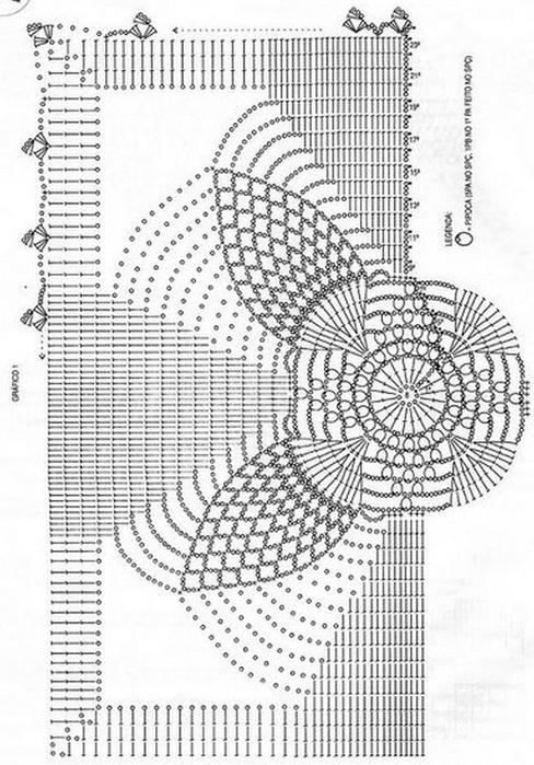 navv_kru1 (488x700, 152Kb)
