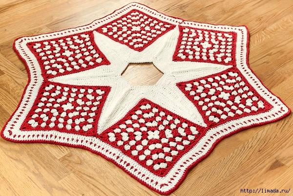 crochet-tree-skirt-1p (600x401, 288Kb)