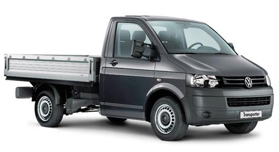 VW-Transporter-Pritsche (550x300, 41Kb)