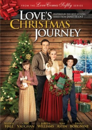 love-s-christmas-journey (354x500, 190Kb)