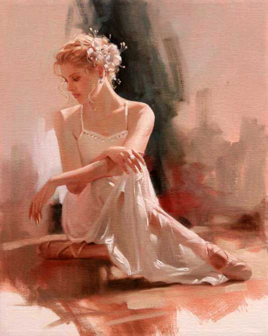 4239794_ballerina (534x669, 30Kb)