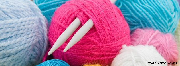 4979645_Knitting51_1 (631x234, 97Kb)