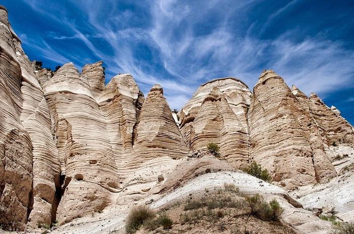 kasha-katuwe-tent-rocks-2 (700x463, 191Kb)