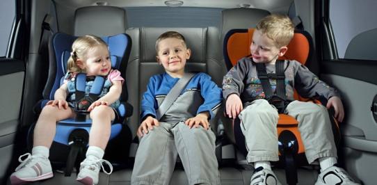 как выбрать машину домохозяйке, как выбрать машину маме с ребенком, советы по выбору первой машины молодой маме, как купить машину в Украине,  купить машину в автотак/4682845_912629eeab19f7554ff69d3c9f7809c3 (542x266, 49Kb)