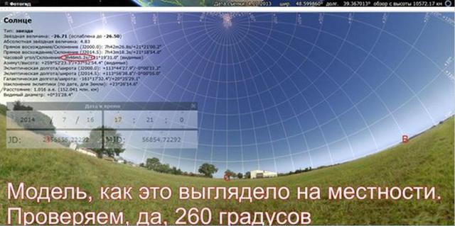 640x319 (2) (640x319, 162Kb)