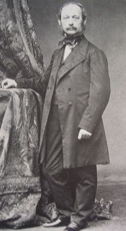 Hermann_Winterhalter (250x456, 46Kb)