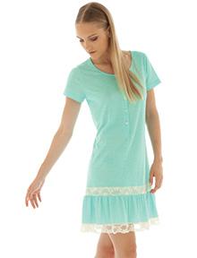 ночная сорочка3 (220x288, 35Kb)