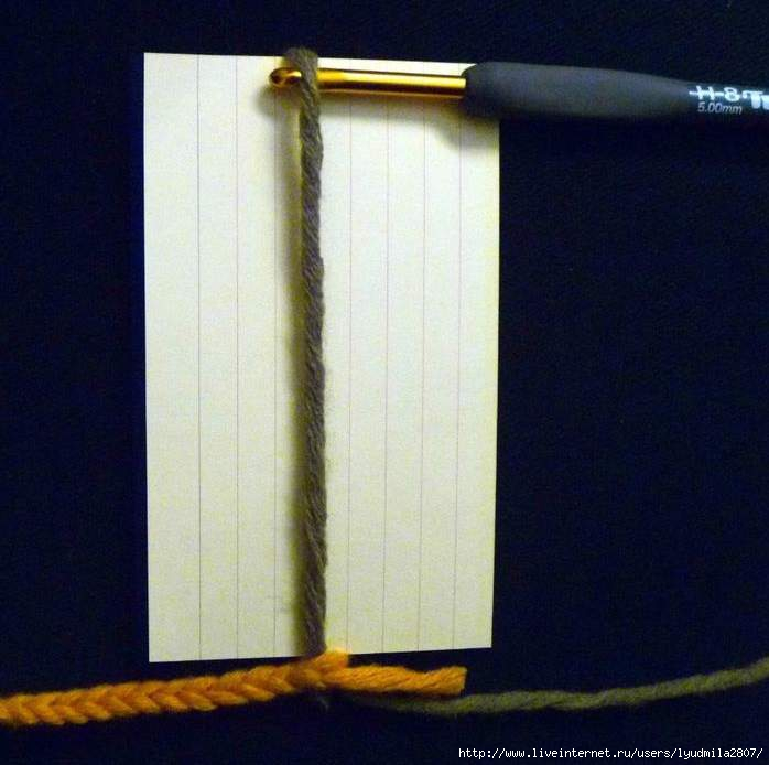 como-hacer-flecos-de-crochet-tutorial-5 (698x694, 150Kb)