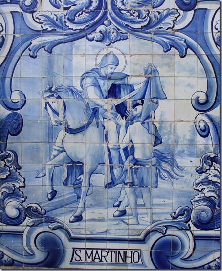s martinho_azulejo em penafiel (454x555, 335Kb)