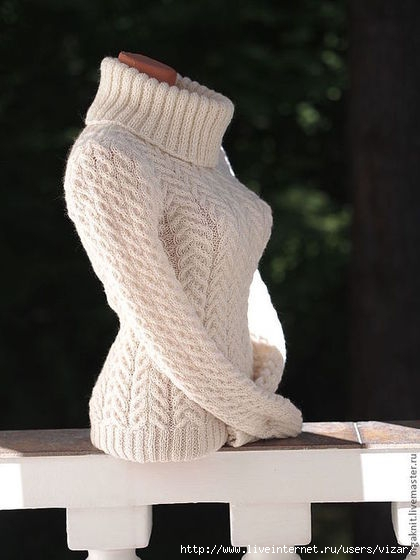 32b29bbcf077ff4ec4aa1ebf24--odezhda-pulover-komfortnyj (420x560, 103Kb)