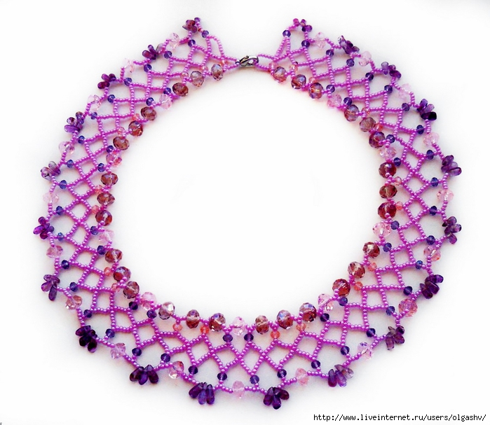 free-beading-tutorial-necklace-18 (700x607, 247Kb)