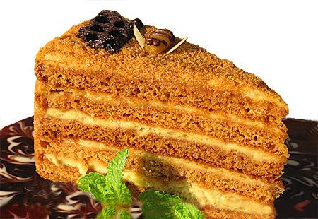 medovyj-tort-so-smetannym-kremom (450x310, 109Kb)