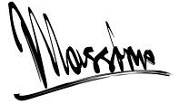 logo (197x115, 9Kb)