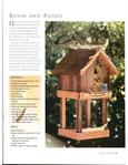 Превью 0376010355 - Don Vandervort - Sunset Building Birdhouses_60 (395x512, 169Kb)