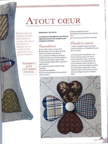 quilt country coeurs 041 (361x480, 160Kb)