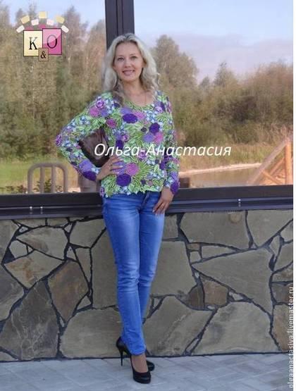 980baad1dc140dca64a570c5bd--odezhda-pulover-s-fioletovymi-rozami (420x555, 170Kb)