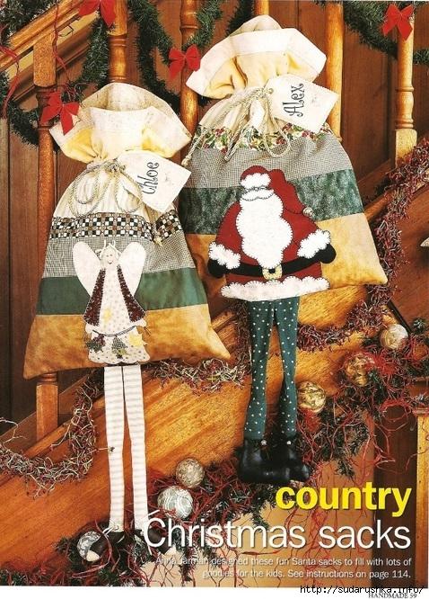 1 handmade_country51 (478x666, 351Kb)