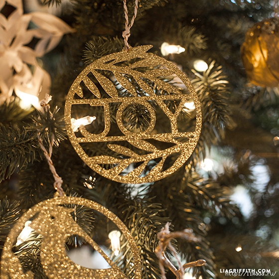 Paper_Cut_Joy_Ornament (560x560, 327Kb)