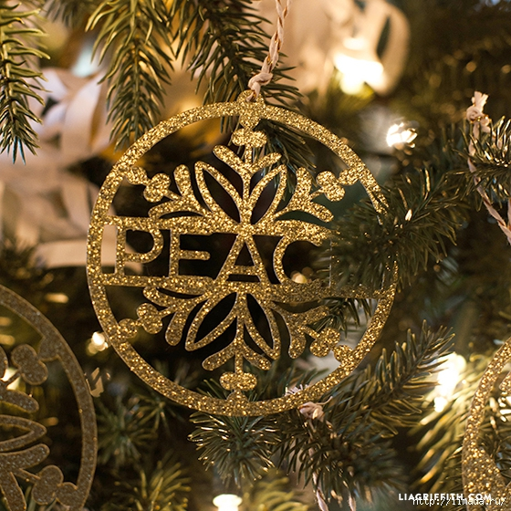 Paper_Cut_Peace_Ornament (560x560, 346Kb)