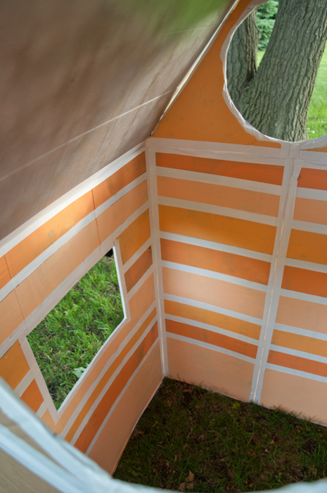 collapsible-cardboard-house-4 (465x700, 374Kb)