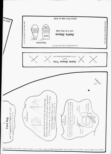 Santa - Cotton Ginnys 5 (370x512, 87Kb)