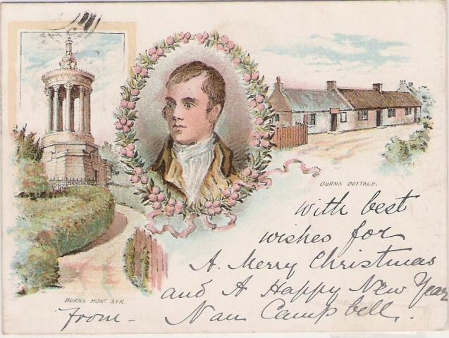 Burns_on_Ayr_Postcard_1899 (637x480, 333Kb)