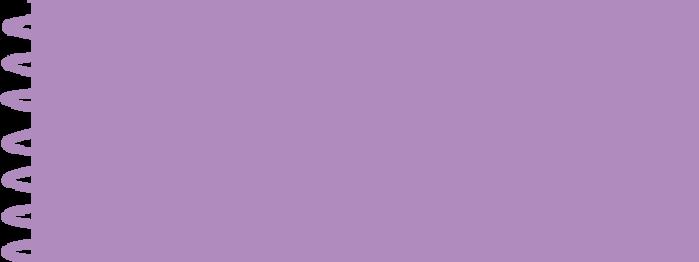 прозрачный фон2 (700x262, 5Kb)