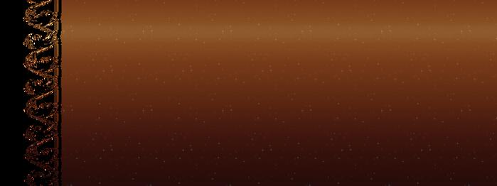 прозрачный фон4 (700x262, 80Kb)
