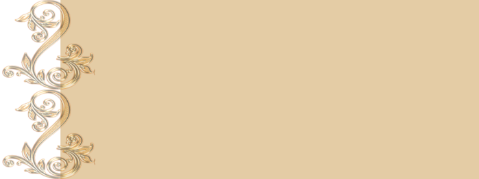 фон красивый (700x262, 62Kb)