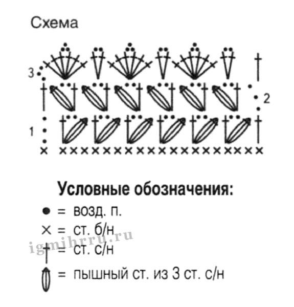 4582585_40_2 (575x600, 62Kb)