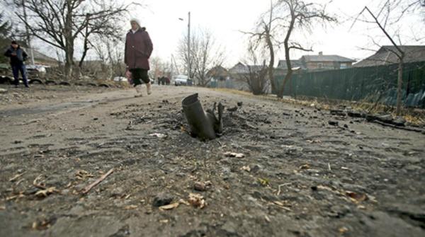 Обстрел Донецка 1 (600x335, 105Kb)
