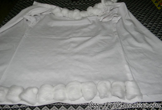 2_stitch_cotton_balls_how_to_make_sheep_costume_tutorial (520x354, 103Kb)