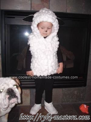 coolest-lamb-sheep-costume-6-21299306 (300x400, 80Kb)