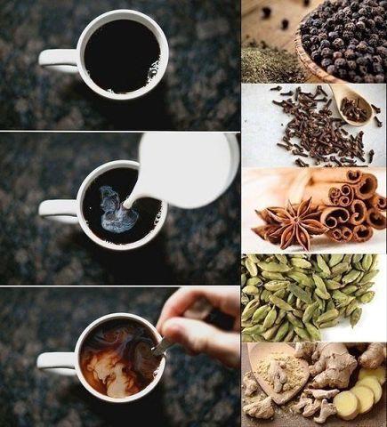 кофе (435x480, 52Kb)