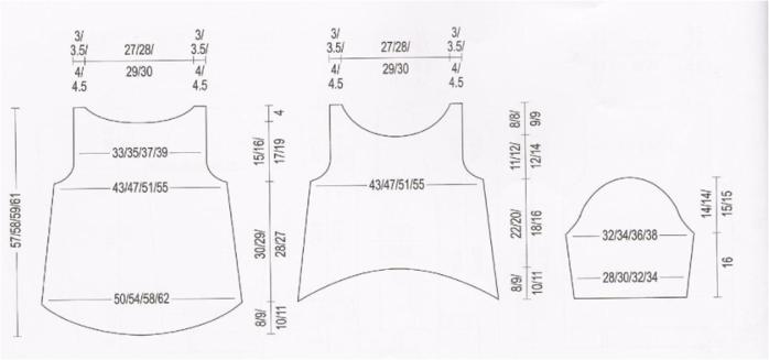 Fiksavimas1 (700x327, 132Kb)