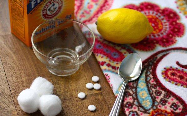 limonniy-sok-i-aspirin (600x372, 55Kb)