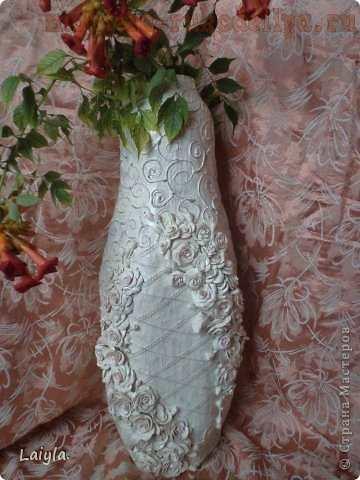ваза (360x480, 138Kb)