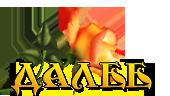 5369832_0_90eb2_2050906a_orig_jpg (170x96, 20Kb)
