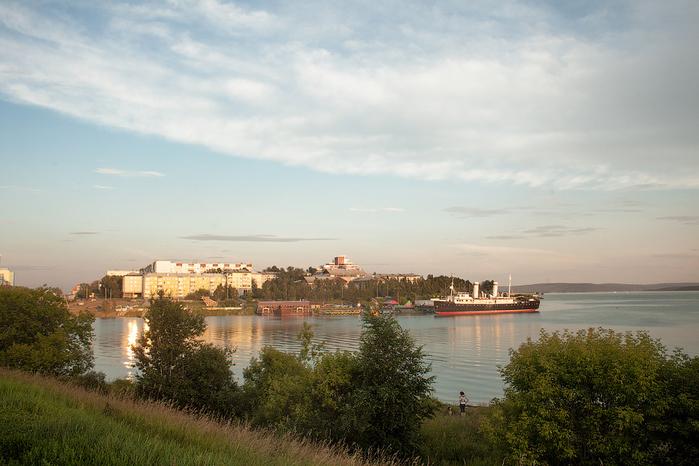 ledokol_angara_irkutsk_foto_(42) (1) (700x466, 351Kb)