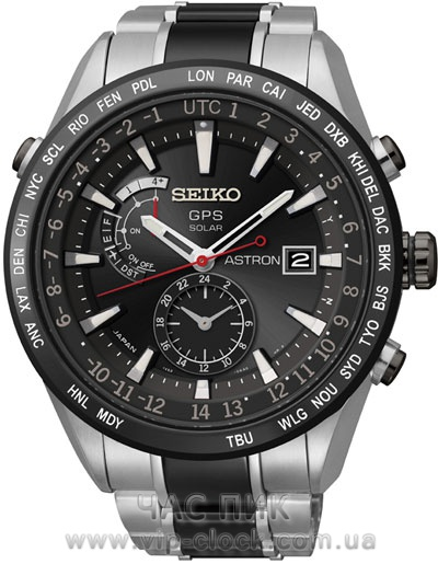 часы (400x515, 77Kb)
