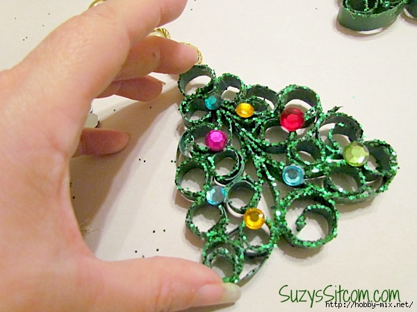 quilled-christmas-tree-napkin-rings7 (600x450, 173Kb)