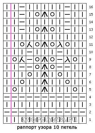3416556_tZhFokk4gK4 (302x425, 42Kb)