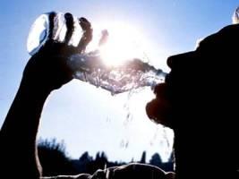 voda (267x200, 7Kb)
