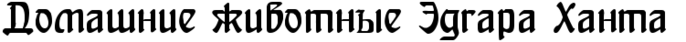 RdomaSniePZivotnqePREdgaraPRhantaP (700x42, 10Kb)