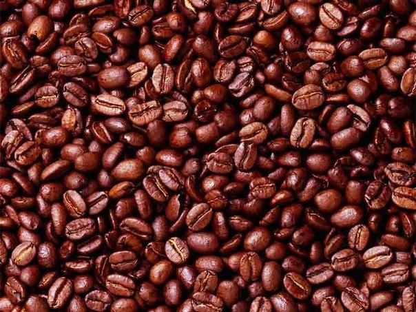 Кофейная косметика (604x453, 102Kb)