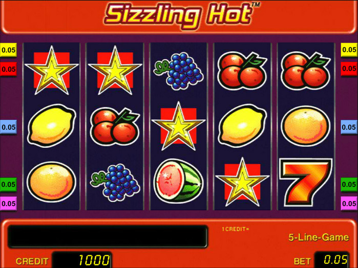 4208855_sizzlinghotscreenshot1 (700x524, 146Kb)
