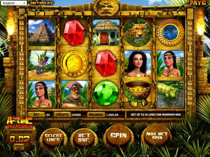 aztec_treasures (696x521, 540Kb)