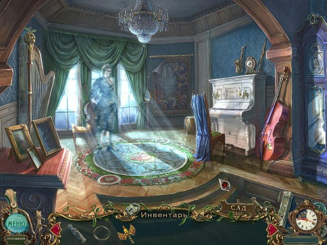 haunted-legends-the-curse-of-vox-collectors-edition-screenshot4 (640x480, 344Kb)