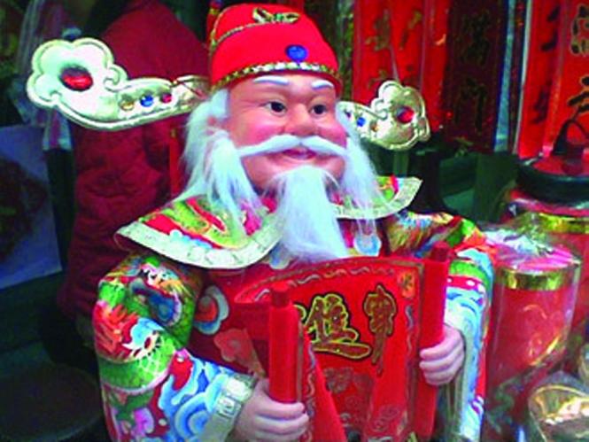 6. Японский Дед Мороз (665x499, 384Kb)